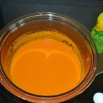 Make and Freeze Apricot Puree Now – Use Later
