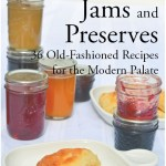no pectin jams book cover