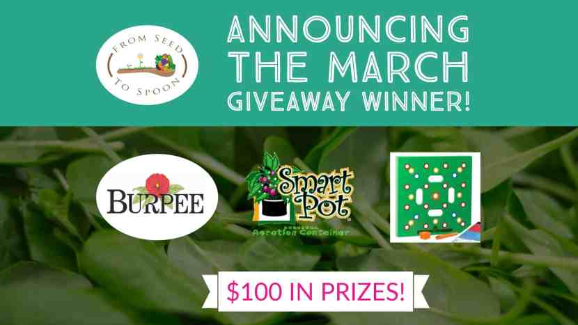 march winner announcement Copy