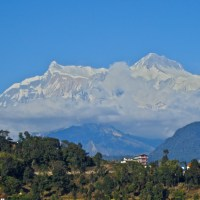 Best Activities in Pokhara: Hiking, Yoga, and Paragliding