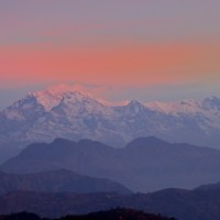 Tansen: See the Himalayas Off the Beaten Path in Nepal