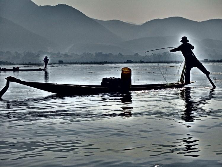what to do in inle lake burma myanmar