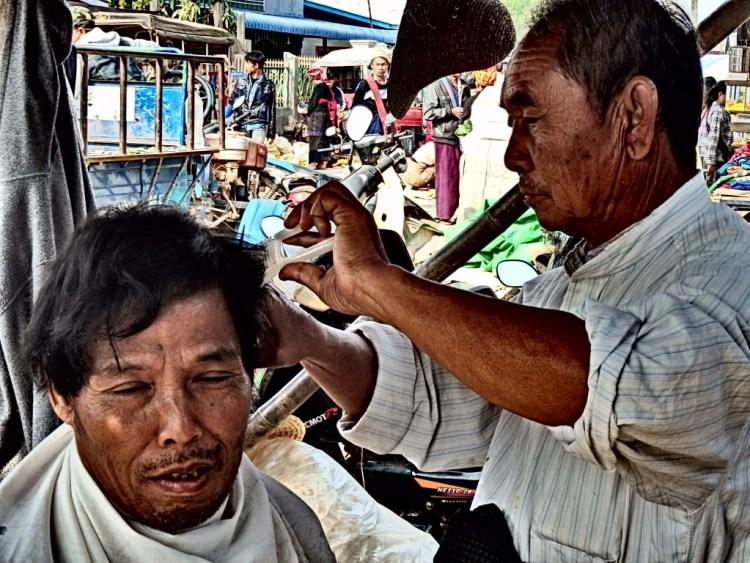 people of Lake Inle, Burma where to go in myanmar