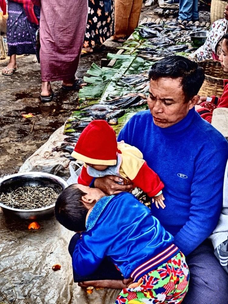 things to do in inle lake myanmar, Burma travel blog