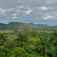 Vinales Cuba – Rumba Music Video!