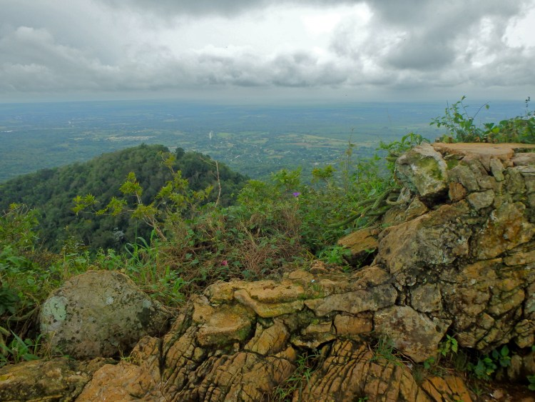 Soroa Mirador best places to visit in cuba travel guide travel tips for cuba for solo travel