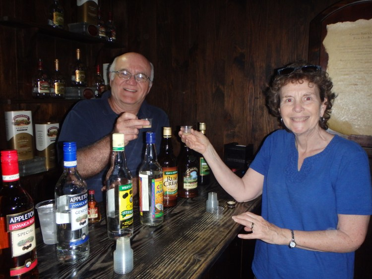 appleton rum tour jamaica best things to do in jamaica what to do in jamaica