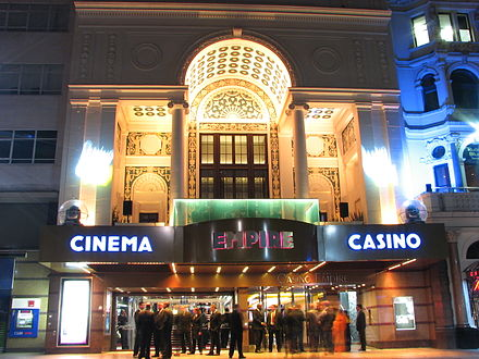 entertainment venues in london england top things to do in london travel blog offbeat tourist attractions in london england