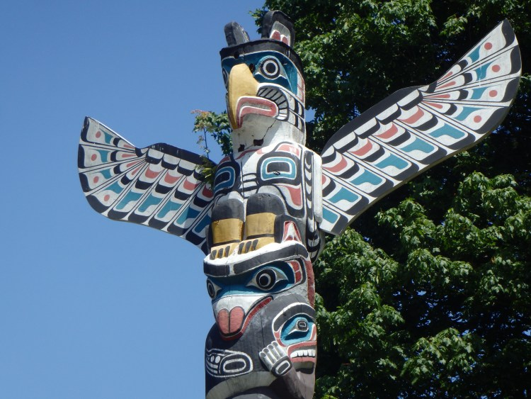 top attractions in Vancouver for cruise ships