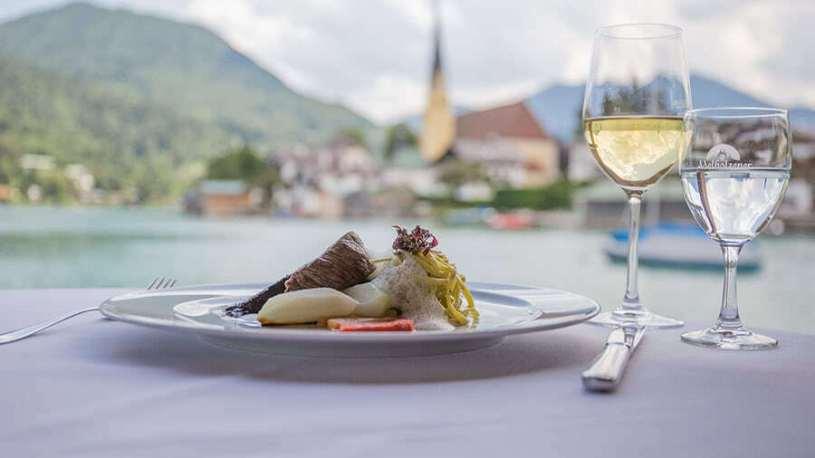 TTT_0618_CS_Kulinarik_Seehotel_Malerwinkel_9983