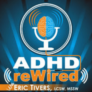 All About How to ADHD