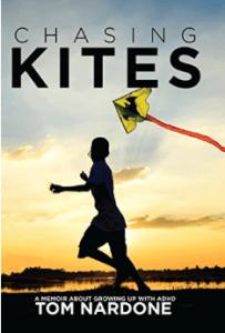 Chasing Kites Ed2