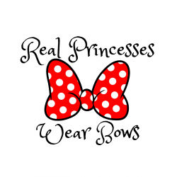 Minnie Mouse Bow Printable Archives Seeing Dandy