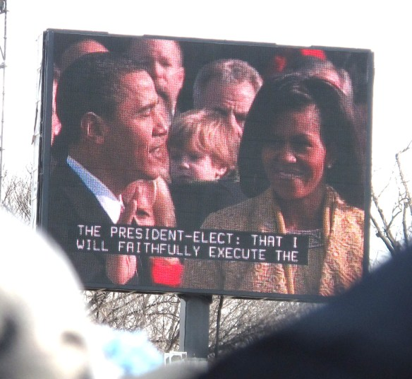 Obamaoath.jpg