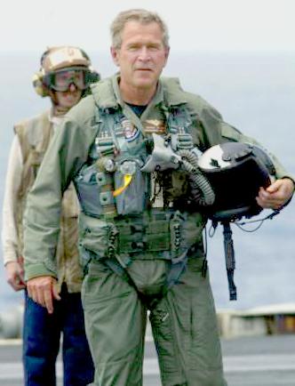 Bush-FlightSuit.jpg
