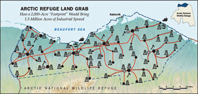 arcticrefugelandgrab_map.jpg