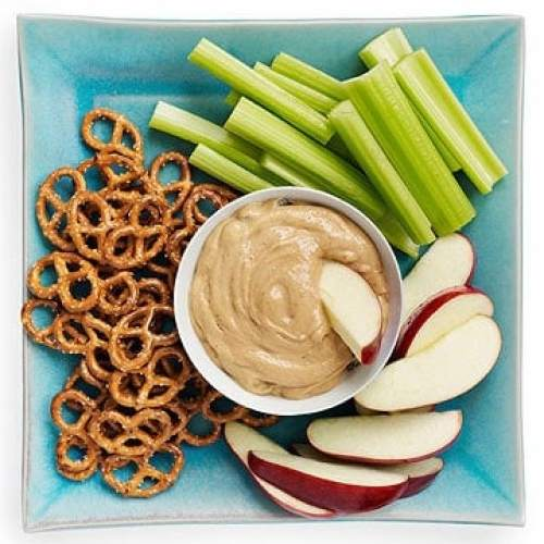 p_RU188620-min 10 Tasty After School Snack Ideas