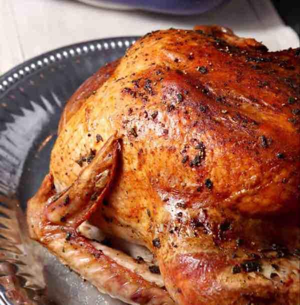 Juicy-Roast-Turkey-Recipe-6-copy1 The Best Thanksgiving Turkey Recipes