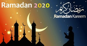 Ramadan 2020: last opportunity to get or lose your Creator