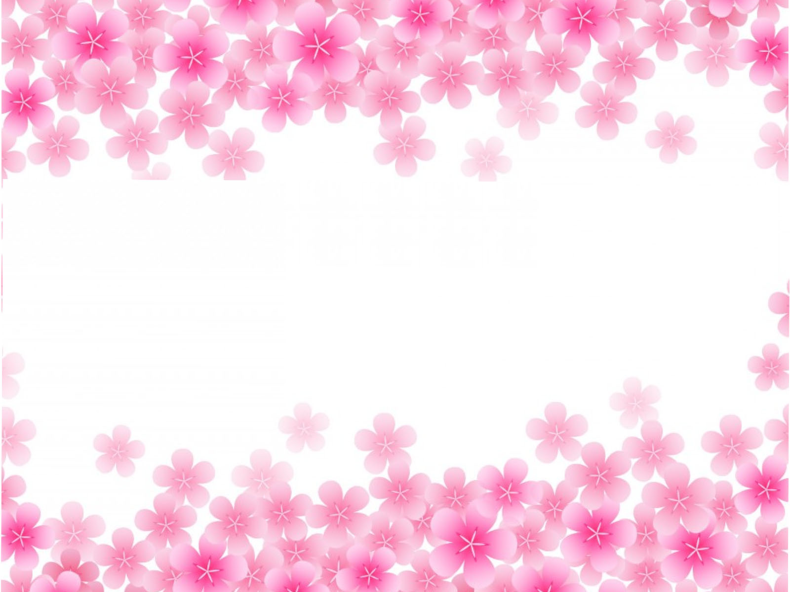 Flowers Background Burlap And Downloadable
