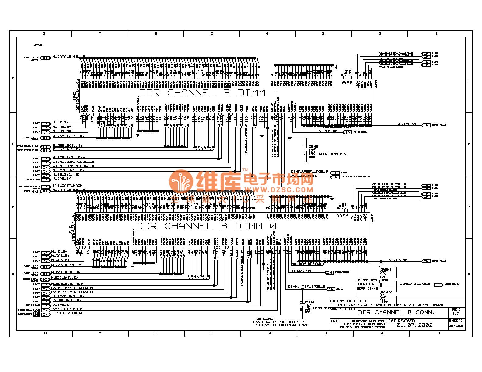 2011103120571407 conduit wiring diagram dolgular com  at fashall.co