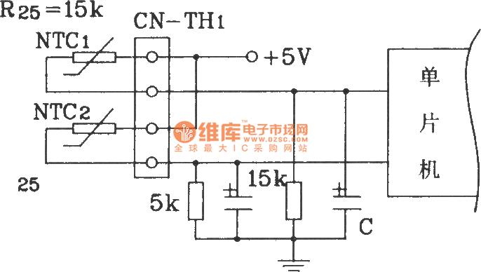 rheem condensing unit wiring diagram york condensing unit