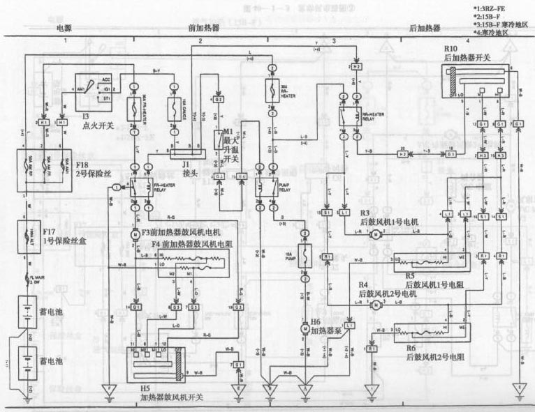 Wiring Diagram Ac Innova Home Aironditioningompressor Wiring