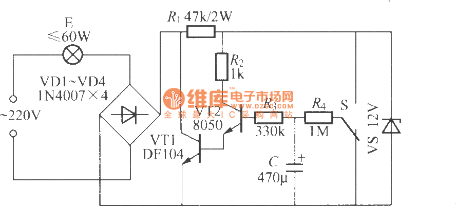 Kenwood Kdc Hd552u Wiring Diagram : 33 Wiring Diagram