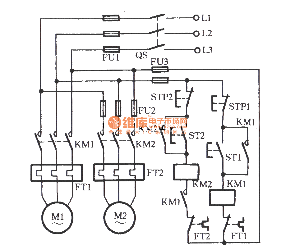 Brook Crompton Parkinson Motors Wiring Diagrams