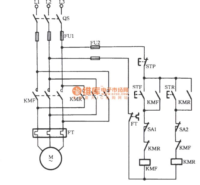 start stop contactor wiring diagram start image 3 phase switch wiring diagram wiring diagram on start stop contactor wiring diagram