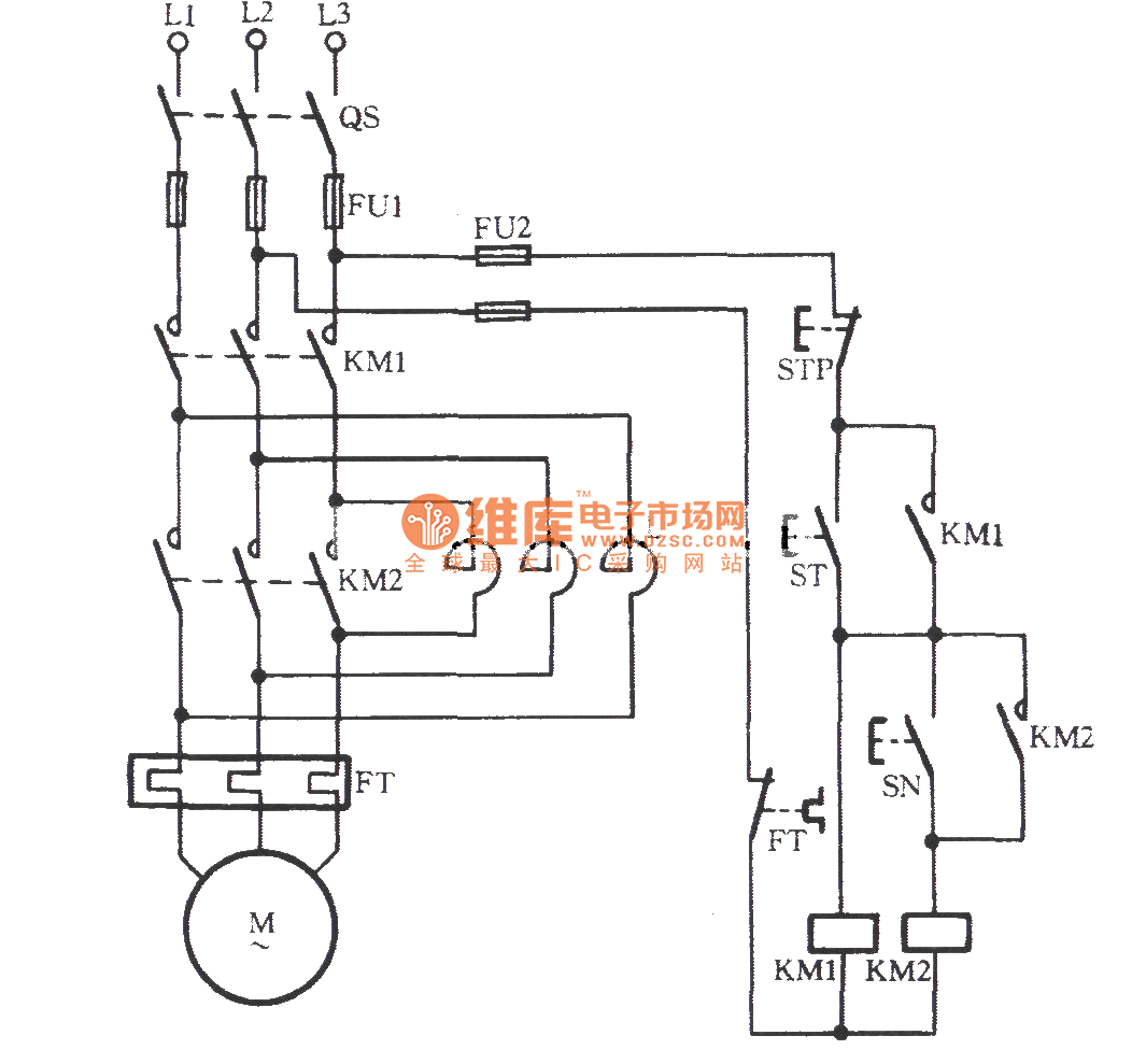 Car Alarm Circuit Diagram Motor Schematic Related Pictures