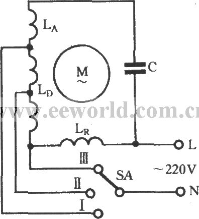 Mahindra 2615 Tractor Wiring Diagram in addition Mahindra Ps Diagrams moreover Eicher Tractor Hydraulic System Diagram also John Deere 955 Wiring Diagram also Mahindra Tractor Wiring Diagram Free Picture. on mahindra wiring diagrams
