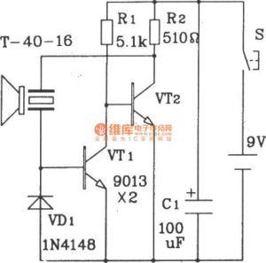 Index 393  Circuit Diagram  SeekIC