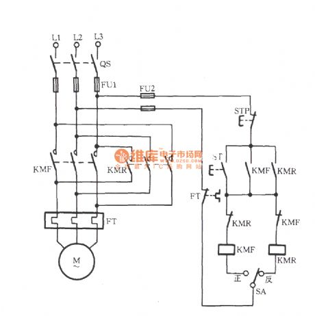 12v Circuit Breaker Wiring Diagram moreover Vsat System Overview Installation Satellite  munication Basics besides 5f3ws 15   Shunt Cutler Hammer Trip Signal Source as well Hood Ansul System Wiring Diagram also Wiring Diagram For Hot Tub Disconnect. on shunt trip circuit breaker wiring