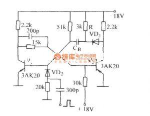 Index 115  Basic Circuit  Circuit Diagram  SeekIC