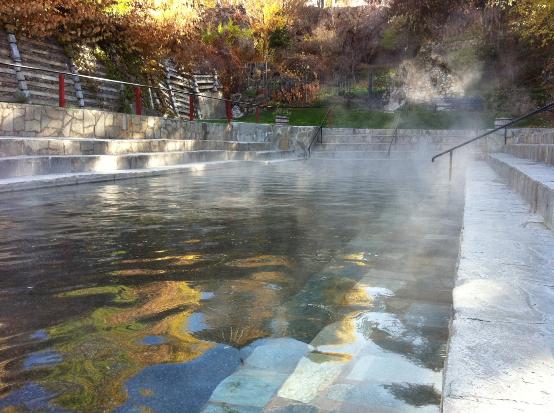 Image Result For Boise City Pools