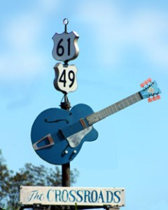 crossroads-sign1