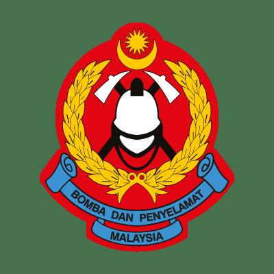 jawatan bomba malaysia