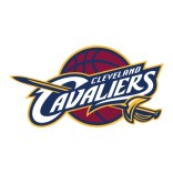 Image result for cleveland cavaliers logo