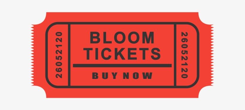 ticket de cinema antigo png png