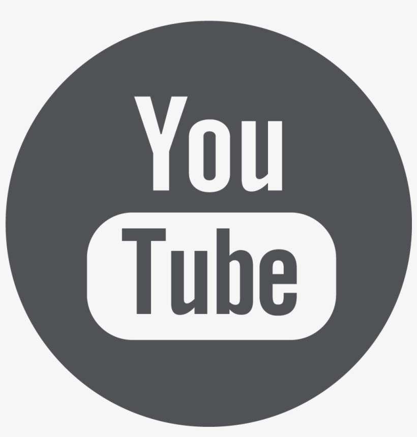 Youtube Logo Vectoriel Kapoktomit