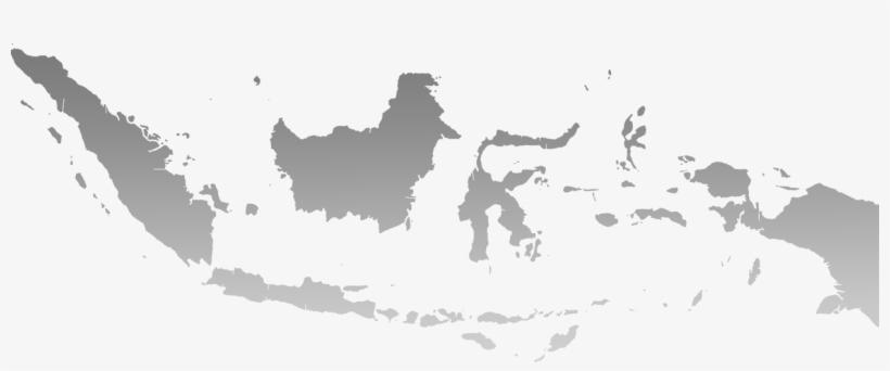 11/10/2021· 27+ gambar ilustrasi peta indonesia, paling populer! Peta Indonesia Hitam Putih Png Indonesia Map Blue Png Image Transparent Png Free Download On Seekpng