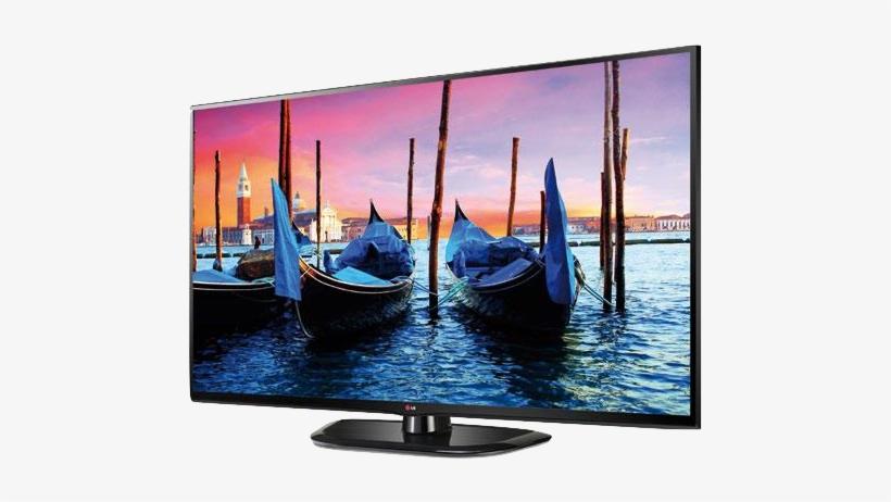 the hd ready 42pn450b plasma tv series