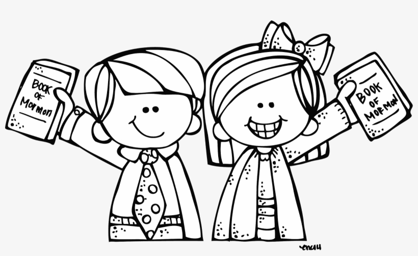 fascinating lds missionary coloring page cecilymae