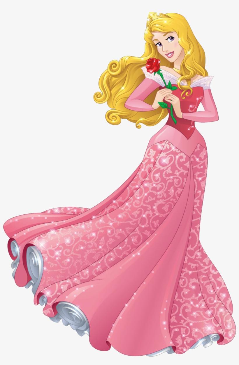 Aurora Princess Png Disney Princess Princess Aurora Png Image Transparent Png Free Download On Seekpng