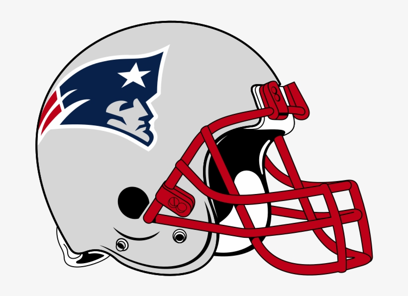 Download 37+ New England Patriots Svg Free PNG Free SVG files ...
