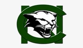 Colts Neck Cougars - Colts Neck Cougars Logo PNG Image | Transparent PNG  Free Download on SeekPNG