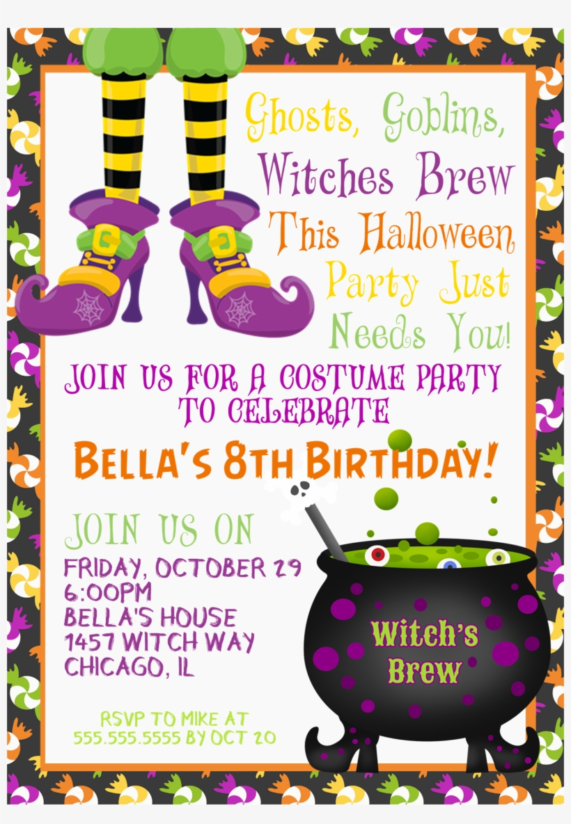 Every item on this page was curated by an elle decor editor. Halloween Birthday Party Invitations Snail Got His Wings Png Image Transparent Png Free Download On Seekpng