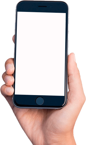 A comprehensive list of 300+ smartphone mockup psd templates, these mockups make it easier to present your mobile user interface designs in a expert way. Mockup Celular Png Celular Png Full Size Png Download Seekpng