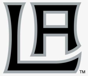 Image result for los angeles kings alternate logo